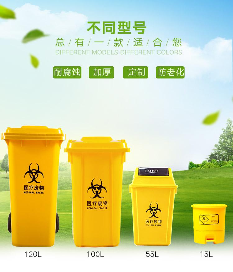 医疗垃圾桶-2_01.jpg