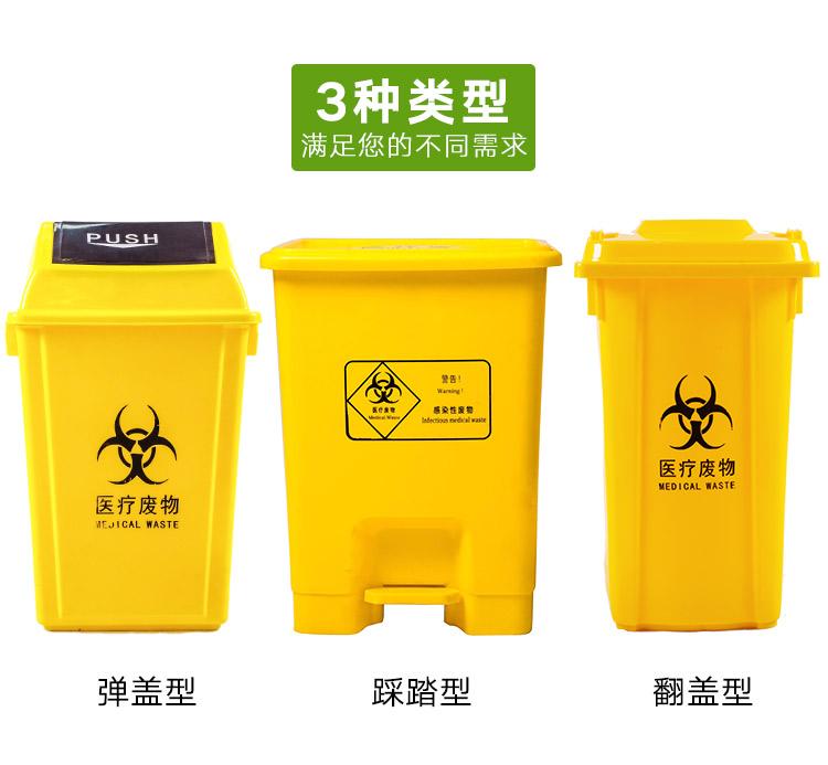 医疗垃圾桶-2_03.jpg