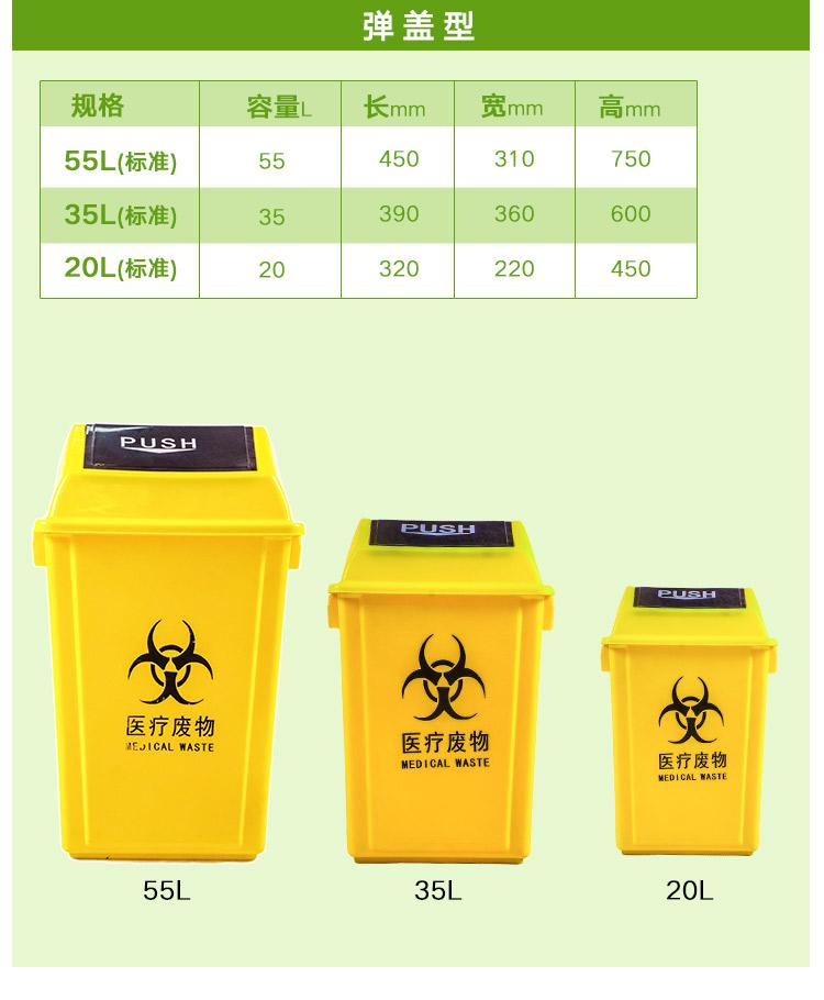 医疗垃圾桶-2_04.jpg