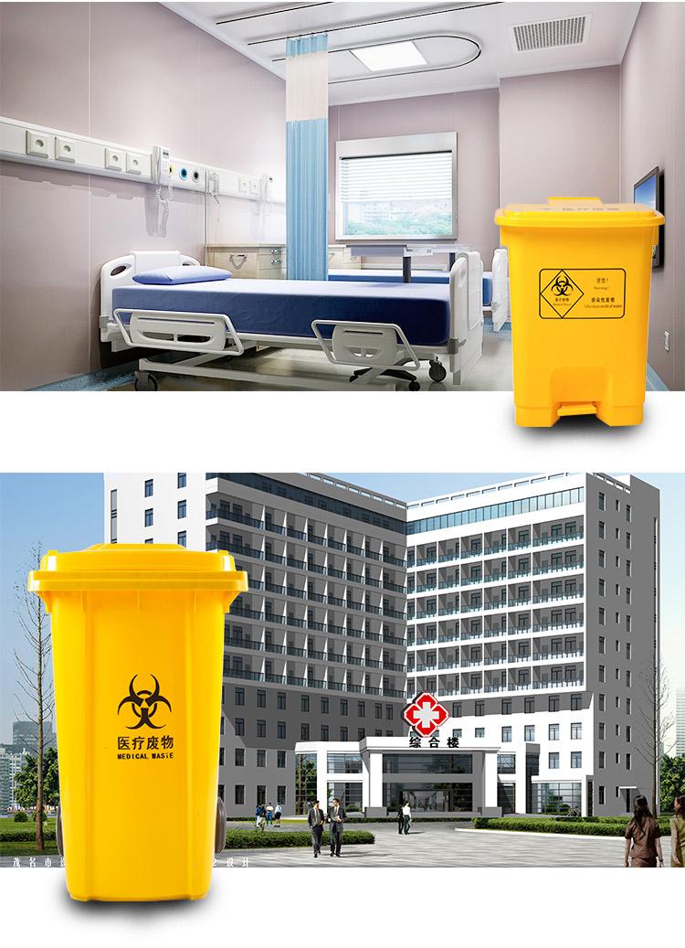医疗垃圾桶-3_04.jpg